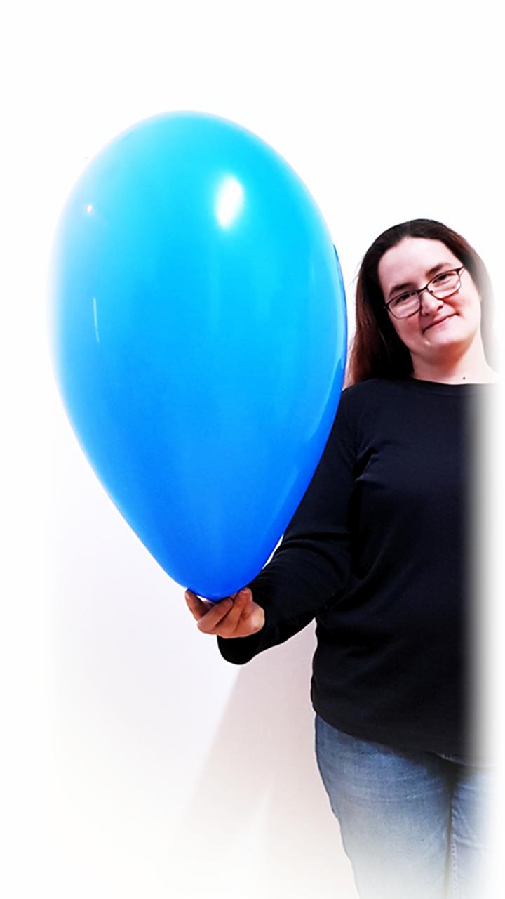 Große Auswahl an Luftballons 38cm 15 inch viele Farben Ballons Balloons Looner Party Fun Deko Baby Shower Geschenkballons Motive Ballondruck Hameln