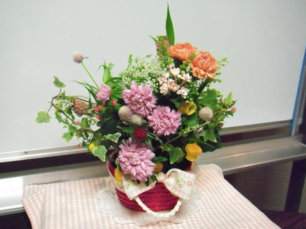 2011.6.1 yukinko