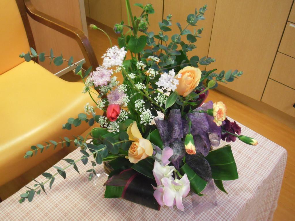 2012.3.30 夙川アクティブライフ