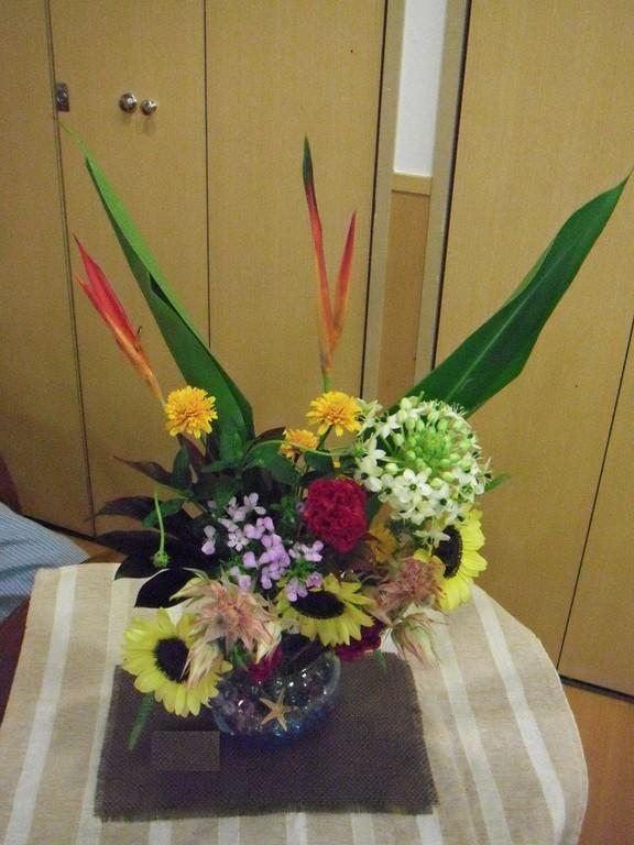 2012.7.20 夙川