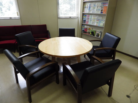 高知県労働委委員会