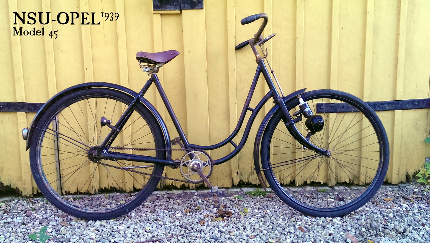 weltrad oldtimer fahrrad welt rad mondo bici. Black Bedroom Furniture Sets. Home Design Ideas