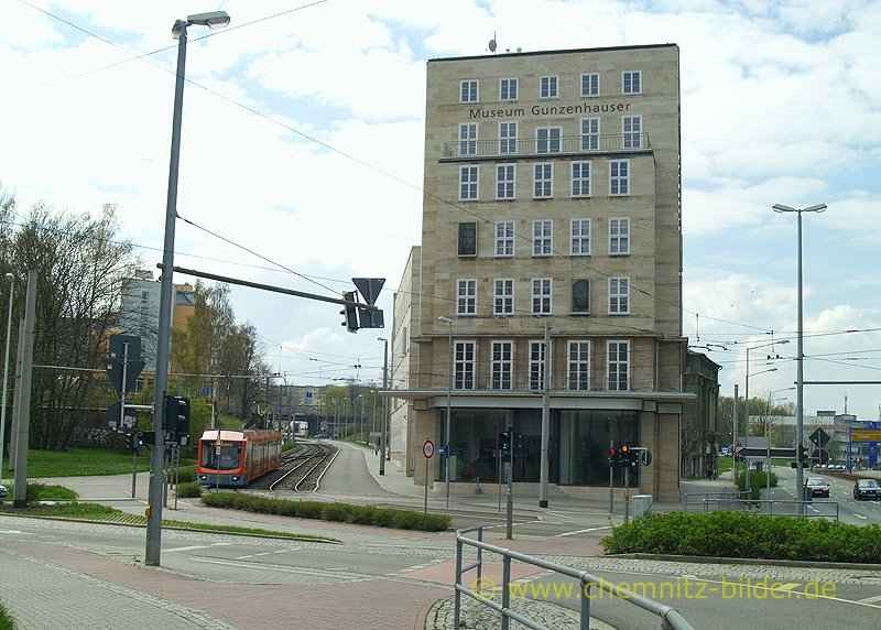 Museum Gunzenhausen