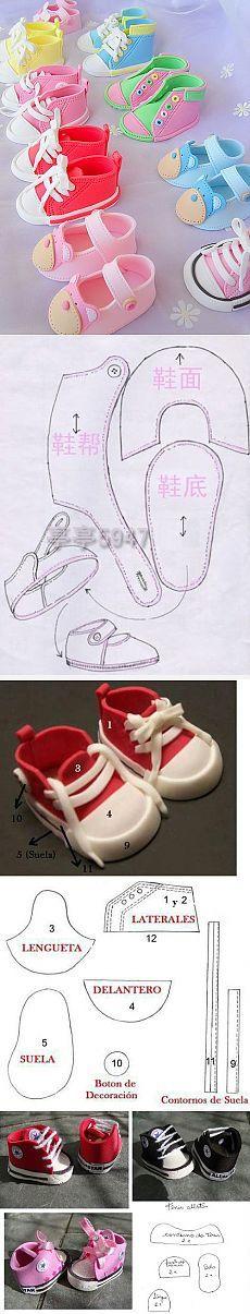 обувь для игрушек, туфли для куклы, ботиночки для игрушек