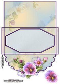 Конверты, идеи для изготовления конвертов, шаблоны для конвертов, оформление бумаги для писем, открытки своими руками, сделать конверт