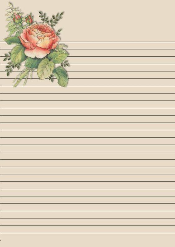 Напечатать текст на шаблоне открытки, онлайн днем рождения