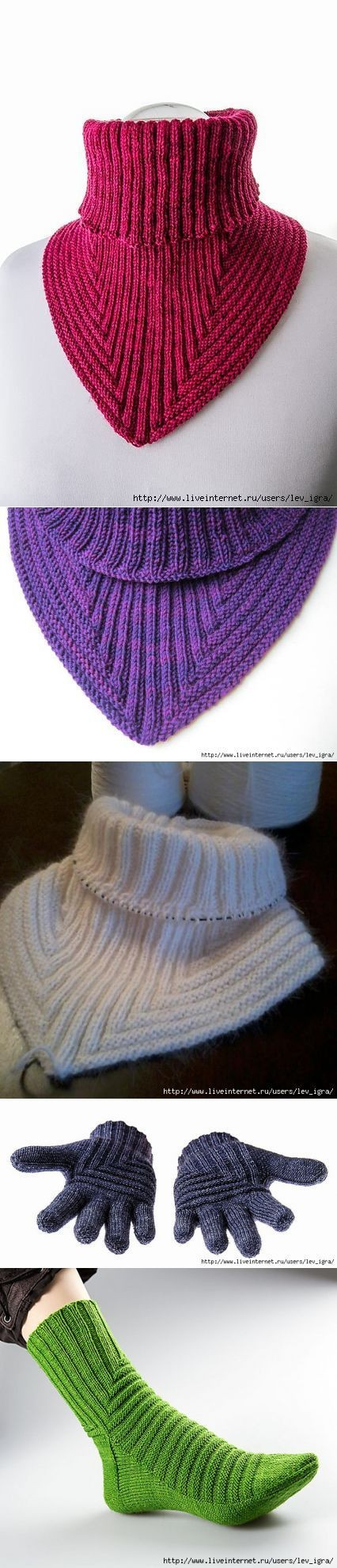 вязаный шарф, вязаное кружево, Вязаный край  красивый вязаный край узор вязание , вязаный фестон,  вязаная кромка, вязаная рюша, вязаные пурчатки