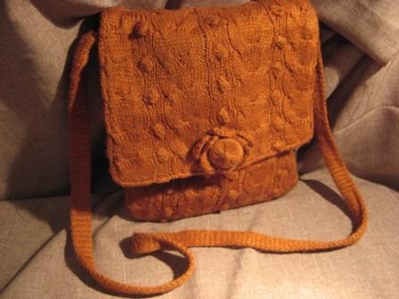 silk-Ribbon  HAND MADE игрушки ручной работы  сумки ручной работы купить заказать игрушку ручной работы Огненович пэчворк игрушки ручной работы  сумки ручной работы  шляпы ручной работы  вышивка лента