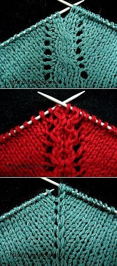 вязаные носки вязаные тапочки как вязать носок уроки вязания вязать ворот вырез полувера набор петель вязание ворот вязать свитр вязание проймы убавлять петли проймы вязать пятку носка