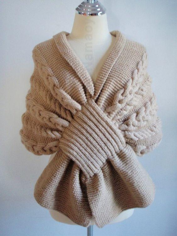 вязаный шарф, полантин,вязаный жилет, вязаная бабочка, вязаный шарф, вязаное кружево, Вязаный край  красивый вязаный край узор вязание , вязаный фестон,  вязаная кромка, вязаная рюша, вязаные пурчатки