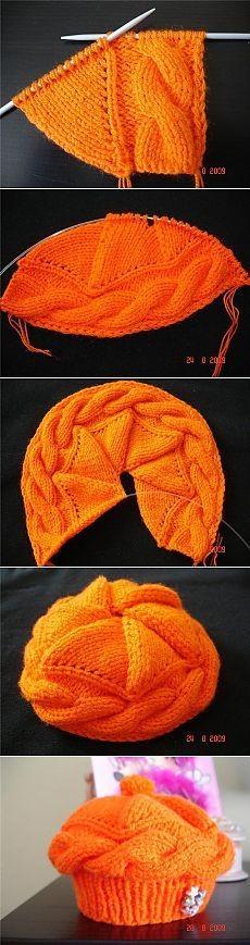 вязаный берет,вязаный шарф, вязаное кружево, Вязаный край  красивый вязаный край узор вязание , вязаный фестон,  вязаная кромка, вязаная рюша, вязаные пурчатки