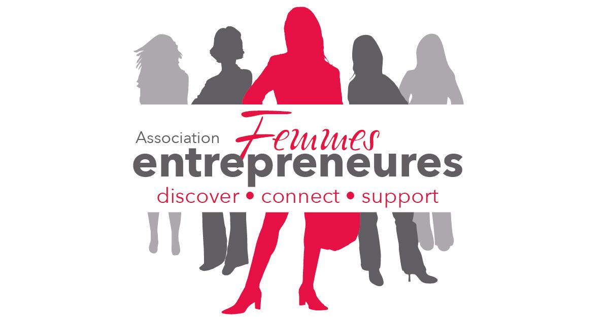 Femmes Entrepreuneures