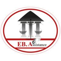 Assistance secrétariat Juridique