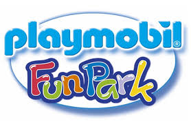 Playmobil FunkPark in Zirndorf