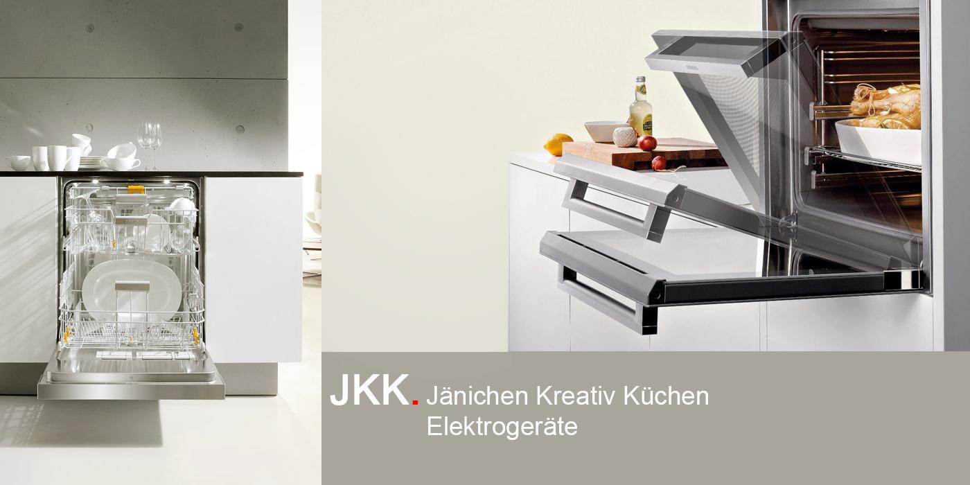 Ausgezeichnet Kreative Küchen Bilder - Küchen Ideen Modern ...