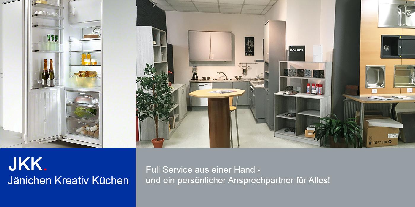 Erfreut Kreative Küchen Und Bäder Galerie - Küche Set Ideen ...