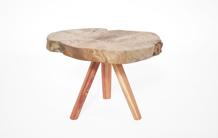 T2591 · Lagerstromie, Rosewood#arttable#table#coffeeetable#homedecoration#artcollector#sculpturel#coffeetable#woodworking#interiordesign#woodsculpture#art#woodart#wooddesign#decorativewood#originalartwork#modernwoodsculpture#joergpietschmann#oldwood
