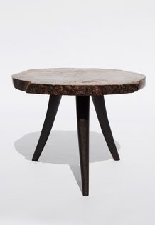 T1427 · Chechen, Wenge#arttable#table#coffeeetable#homedecoration#artcollector#sculpturel#coffeetable#woodworking#interiordesign#woodsculpture#art#woodart#wooddesign#decorativewood#originalartwork#modernwoodsculpture#joergpietschmann#oldwood