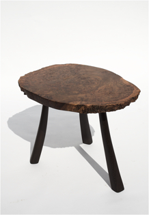 T1437 · Chechen, Wenge#arttable#table#coffeeetable#homedecoration#artcollector#sculpturel#coffeetable#woodworking#interiordesign#woodsculpture#art#woodart#wooddesign#decorativewood#originalartwork#modernwoodsculpture#joergpietschmann#oldwood