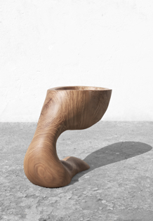 V2740 · Ash#bowl#coffeetable#woodworking#interiordesign#woodsculptures#art#woodart#wooddesign#decorativewood#originalartwork#modernwoodsculpture#joergpietschmann#oldwood