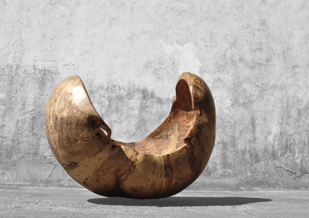 V1346 · Beech#vessel#bowl#coffeetable#woodworking#interiordesign#woodsculptures#art#woodart#wooddesign#decorativewood#originalartwork#modernwoodsculpture#joergpietschmann#oldwood