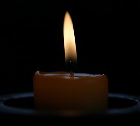 Αποτέλεσμα εικόνας για η προσευχη τησ μετανοιασ