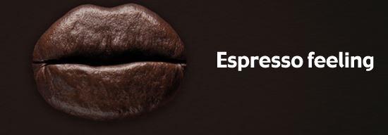 Il Piacere di un Buon Caffè... Naturalmente Zi Caffè