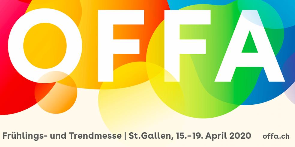 OFFA Messe, Frühling, Trend Messe, Schlüsselbrett, Alu Designleiste, swissmade, handmade, Schweiz, Schlüsselaufbewahrung, Ordnung, Schlüssel, Designfilz, Dekoration, Garderobe, Flur, Interior