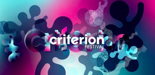 Criterion Festival, Schlüsselbrett, Alu Designleiste, swissmade, handmade, Schweiz, Schlüsselaufbewahrung, Ordnung, Schlüssel, Designfilz, Dekoration, Garderobe, Flur, Interior