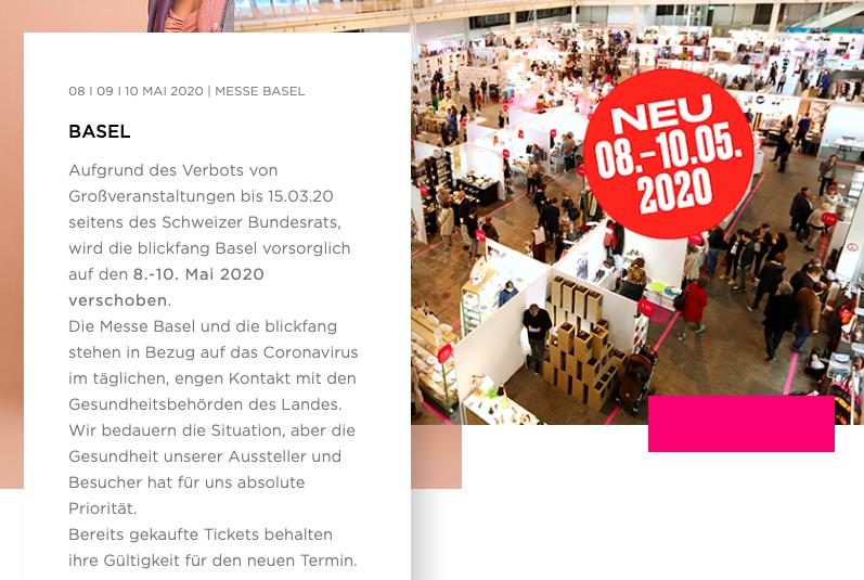 Blickfang Design Messe, Basel, Schlüsselbrett, Alu Designleiste, swissmade, handmade, Schweiz, Schlüsselaufbewahrung, Ordnung, Schlüssel, Designfilz, Dekoration, Garderobe, Flur, Interior