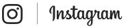 Instagram, Schlüsselbrett, Alu Designleiste, swissmade, handmade, Schweiz, Schlüsselaufbewahrung, Ordnung, Schlüssel, Designfilz, Dekoration, Garderobe, Flur, Interior