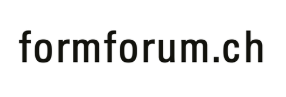 Formforum Schweiz, Schlüsselbrett, Alu Designleiste, swissmade, handmade, Schweiz, Schlüsselaufbewahrung, Ordnung, Schlüssel, Designfilz, Dekoration, Garderobe, Flur, Interior