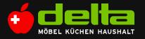 Delta Möbel, Haag, Schweiz, Küchen, Haushalt