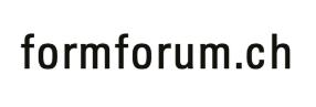 FormForum, Schweiz, Schlüsselbrett, Alu Designleiste, swissmade, handmade, Schweiz, Schlüsselaufbewahrung, Ordnung, Schlüssel, Designfilz, Dekoration, Garderobe, Flur, Interior