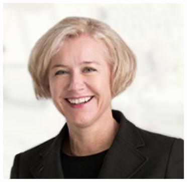 Prof. Dr. Bettina Gneisz-Al-Ani, Corporate Strategies & Industries