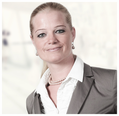 Mag. Elisabeth Forstreiter, Leadership & HR