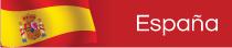 Convenio con Escuela Española bandera