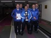 Silvesterpokalsieger 2011