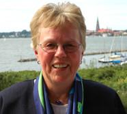 Elke Bielfeldt