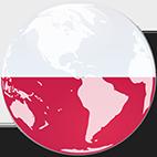 polnische gesellschaften | company-worldwide.com