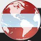 Gesellschaftsform Österreich | company-worldwide.com