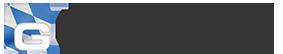 nachfolgebörse bayern | company-worldwide.com