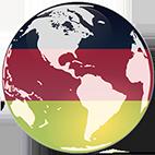 Gesellschaften Deutschland | company-worldwide.com