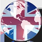 englische gesellschaften | company-worldwide.com