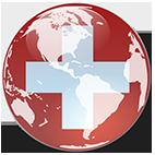 schweizer gesellschaften | company-worldwide.com