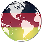 deutsche gesellschaften | company-worldwide.com