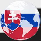 gesellschaftsformen slowakei | company-worldwide.com