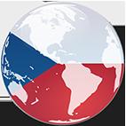 gesellschaftsformen tschechien | company-worldwide.com