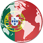 Gesellschaftsformen Portugal | company-worldwide.com