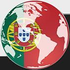 portugiesische gesellschaften | company-worldwide.com